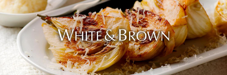 white brown mf 550 b